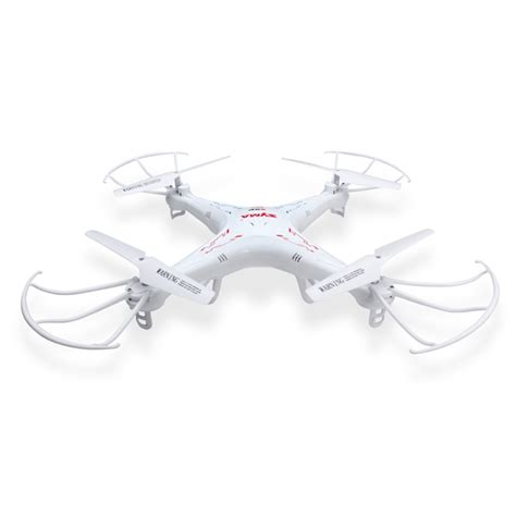 Syma Transmitter Neck 1 syma x5 x5c x5c 1 explorers new version without transmitter bnf sale banggood