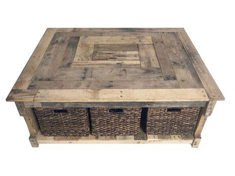 Diy Rustic Custom Pallet Coffee Table Bees Furniture Made Coffee Tables Made From Pallets
