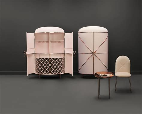 design milk furniture scarlet splendour unveils 88 secrets by nika zupanc
