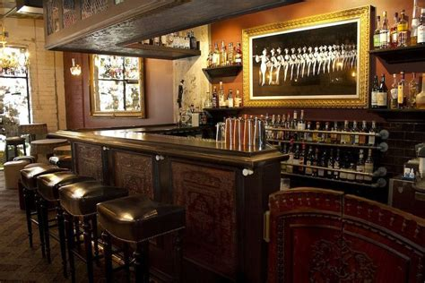 laundry room las vegas look inside the secret speakeasy you re not supposed to see eater vegas