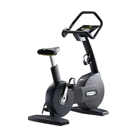 buy exercise bike in pune exercise classes p bike buy technogym bike forma exercise bike john lewis