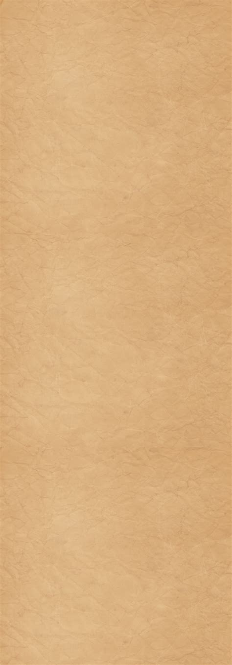 Light Brown by Light Brown Custom Box Background By Simplysilent On