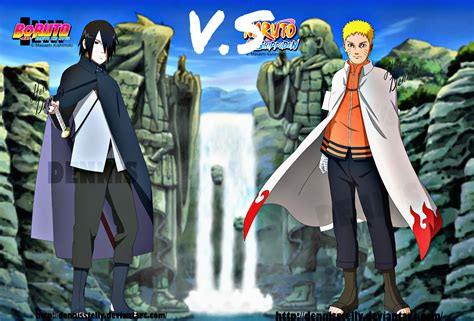 film naruto vs sasuke naruto vs sasuke death battle who wins this final