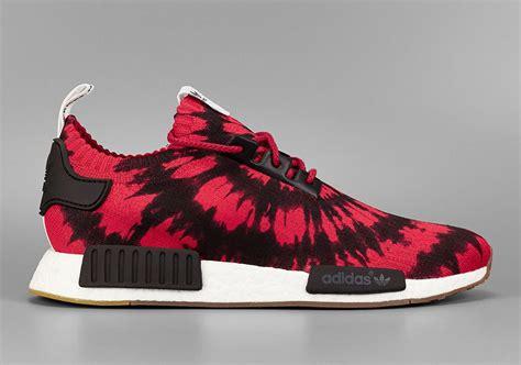 Sepatu Adidas Nmd Runner 02 adidas nmd runner tie dye midnightfashions co uk