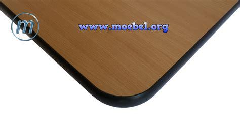 dekor holzplatten tischplatten eckig oder sonderform platten borde nach ma 223