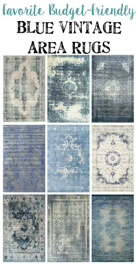 spicing up the bedroom bless er house 1000 ideas about bedroom area rugs on pinterest small
