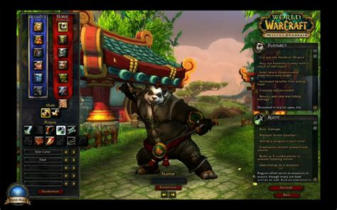 best mmo pc best mmorpgs 2015 uk pc advisor