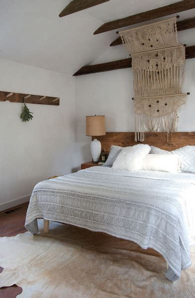 bedded bliss bedded bliss 10 small space ideas to steal from jersey