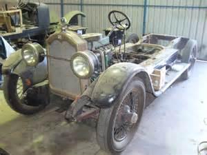 1928 Buick Parts 1925 Buick Tourer Goode Restorations