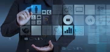 Net Consultant by Welcome To Stragure Corporate Website Web Technology Consulting It Services Data Analytics