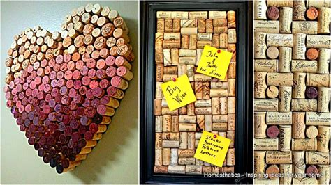 Diy Cork Board Ideas 28 insanely creative diy cork board projects for your office