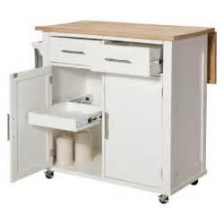 island carts: nice kitchen island cart ikea  home design ideas