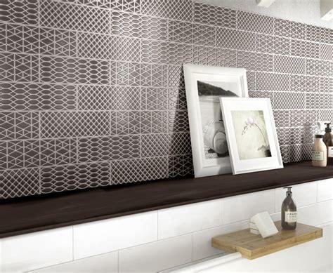 brick wall tiles bathroom brick glossy collection kitchen and bathroom wall tiles