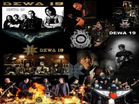 download mp3 dewa 19 bintang lima full album dewa 19 album videolike