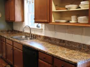 Best Kitchen Countertops For The Money kitchen amp dining exciting best countertops for furniture