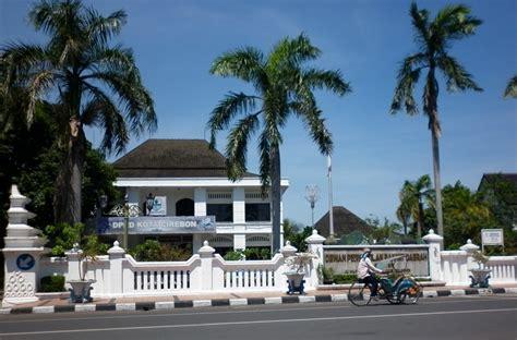 Teh Upet Cirebon dprd kota cirebon kota cirebon