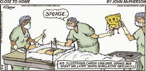 operating room jokes operating room posted 3 20 2011 surgery and