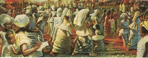 american painting festival jubilee harvest festival by biggers october