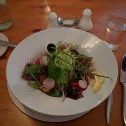 dingle dinners from the chefs of ireland s 1 foodie town books fenton s restaurant 12 photos seafood green