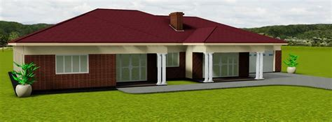 Just House Plans Zimbabwe Harare Architect Facebook   Home