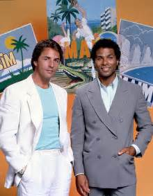 In Miami Vice Miami Vice The Beginning Of South Florida Quot Cool