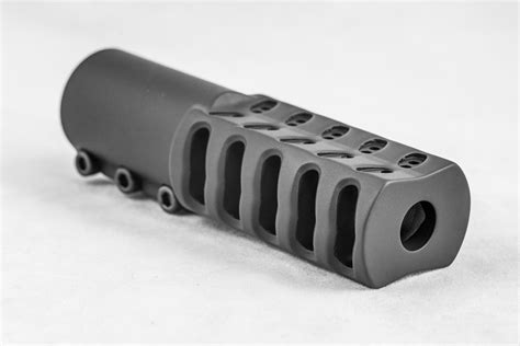 Build Custom Home Online by Clamp On Muzzle Brake Clamp On Muzzle Brake Mb1 89 00