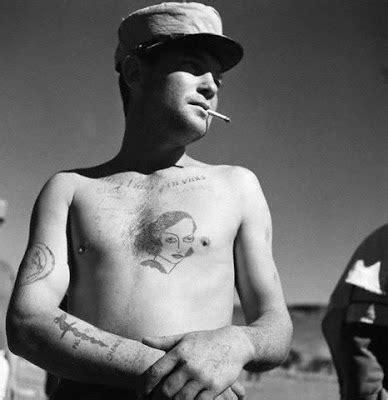 nipple tattoo school jason s blog