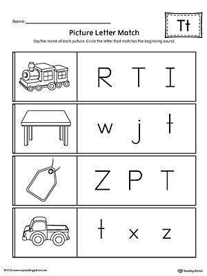 letter t worksheets letter t worksheets beginning sounds worksheets for all 1440