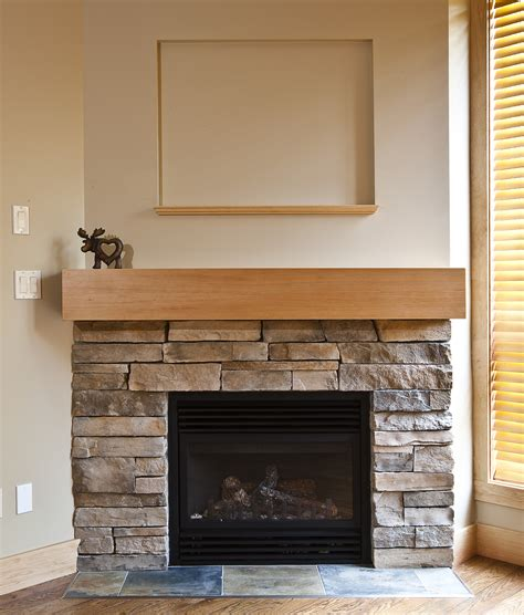 fireplace mantels surrounds river city woodworks