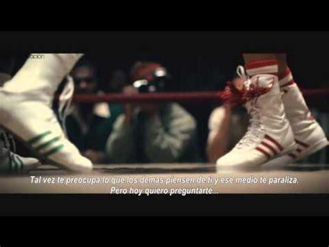 hombres en tiempos de tiempos dif 237 ciles video motivacional subtitulado youtube