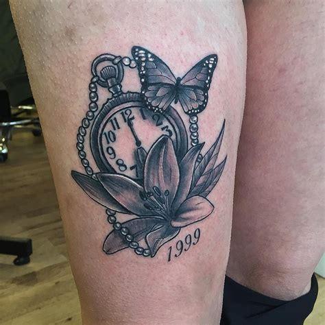 tattoo butterfly leg 32 butterfly tattoo designs ideas design trends