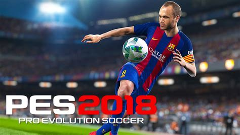 download game android offline mod apk data pes 18 download for android mod offline apk data
