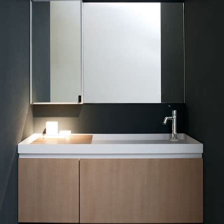 bathroom accessories cape town 027 mirror cabinet lavo bathrooms and bathroom