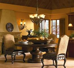 Lighting Ideas For Dining Room Dining Room Light Fixtures