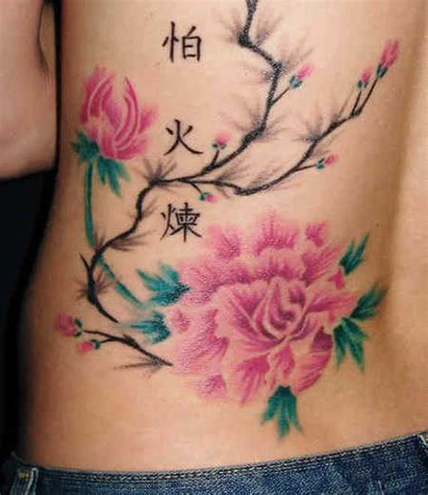 single flower tattoo designs 111 artistic and striking flower tattoos designs