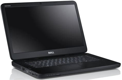 Laptop Dell I3 Second dell inspiron 15 i3 2nd 2 gb 500 gb linux laptop price in india inspiron 15