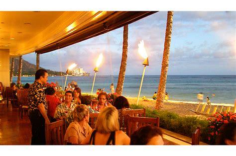 ocean house waikiki ocean house hawaii wedding at home