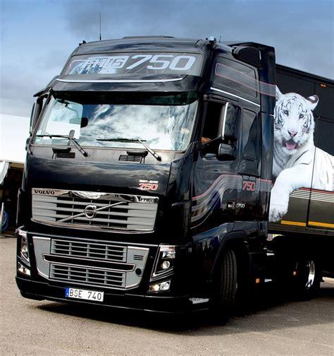 volvo heavy trucks 100 volvo heavy truck testimonial volvo semi truck
