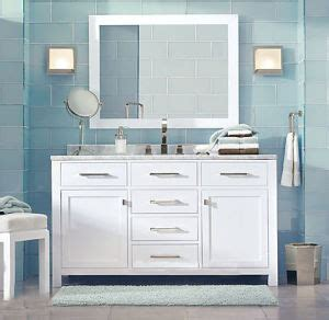 Vanity Washroom by China White Floor Mounted Bathroom Washroom Vanity Cabinet Gbw205 China Washroom Cabinet
