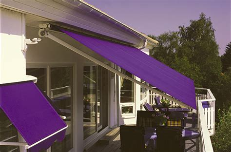 folding arm awnings melbourne price folding arm awnings melbourne statewide outdoor blinds