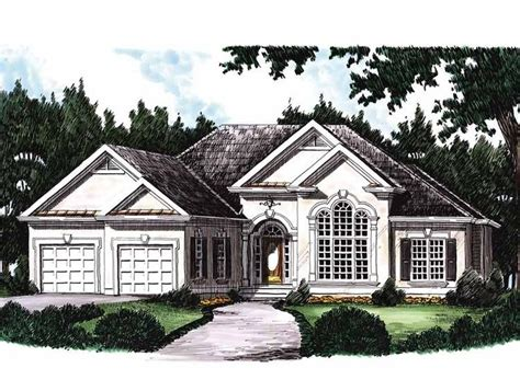 new american house plans eplans new american house plan rustic house plans 3 bedroom eplans homes treesranch