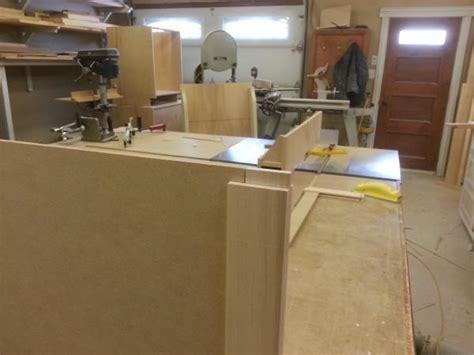 caisson armoire de cuisine fabrication caisson armoire de cuisine 28 images