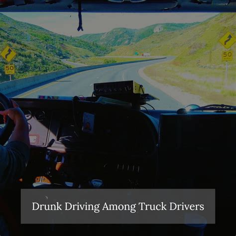 Dallas Truck Lawyer 2 by Lawyer Discusses Tennessee Truck Driver Involved In Two