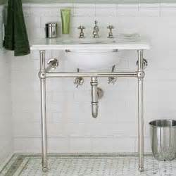 washstand sink vintage bath at a budget price this