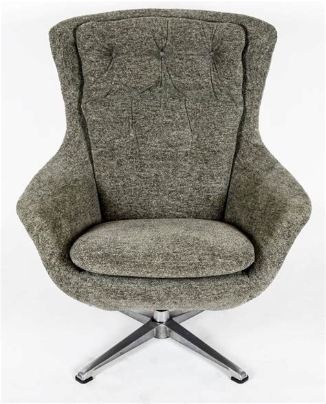 swivel armchairs for sale pair of swivel armchairs for sale at 1stdibs
