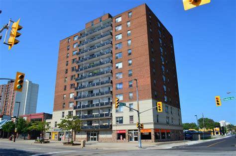 one bedroom apartments for rent in windsor ontario windsor 2 bedrooms apartment for rent ad id ypm 12464 rentboard ca