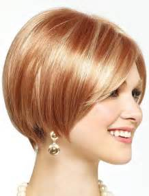 Do You Wash Hair After Coloring - best most popular short hairstyles in 2016