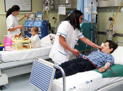 alimentazione per dializzati dialisi