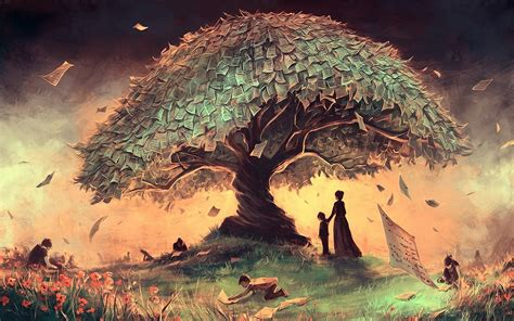 wallpaper of tree tree of wallpapers tree of stock photos