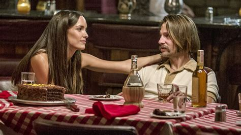 quarry cinemax logan marshall green and cinemax s quarry are fall tv